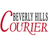 Profile for BH Courier Acquisition LLC