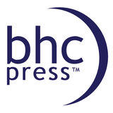 Profile for bhcpress