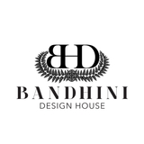 Profile for Bandhini Design House