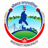 Profile for Bheemdatt Municipality