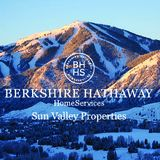 Profile for bhhs-sunvalley