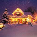 Profile for Berkshire Hathaway   Aspen Snowmass Properties