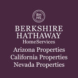 Profile for BHHS AZ CA LV Properties