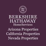 Profile for BHHS AZ CA LV Properties