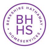 Profile for BHHSCaliforniaRealty