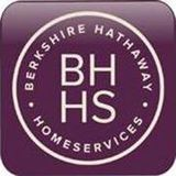 Profile for Berkshire Hathaway HomeServices Georgia Properties
