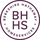 Profile for Berkshire Hathaway Metro Realty