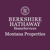 Profile for Berkshire Hathaway HomeServices Montana Properties
