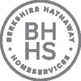 Profile for Berkshire Hathaway HomeServices New England Properties