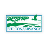 Profile for BHI Conservancy