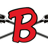 Profile for bhs220lacrosse