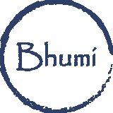 Profile for Bhumi Organic Cotton