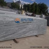 Profile for Bhutra Stones