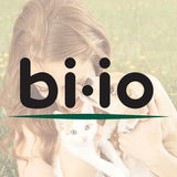 Profile for BI-IO srl