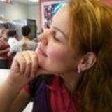 Profile for Beatriz Marques