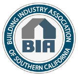 Profile for BIA SoCal