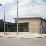 Profile for Biblioteca municipal de Bigues i Riells