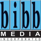 Profile for Bibb Media, Inc.
