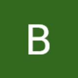 Profile for Biblioteca de Cort