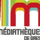 Médiathèques Municipales