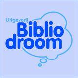 Profile for Uitgeverij Bibliodroom