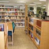 Biblioteca l 39 eliana issuu - Biblioteca l eliana ...