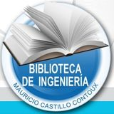 Profile for bibliofiusac