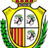 Profile for Biblioteca Caspe