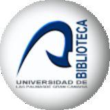 Profile for Biblioteca  ULPGC