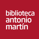 Profile for Biblioteca Antonio Martín
