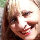 Profile for Patricia Veccoli