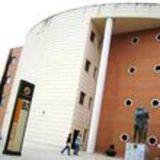 Universidad de Jaén. Biblioteca