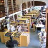Profile for Biblioteca de Cultura Artesana