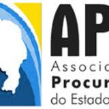 Profile for APEP Associação dos Procuradoes do Estado do Paraná