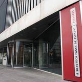 Profile for Biblioteca Fages de Climent de Figueres