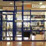 Biblioteca EPSEB