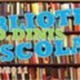 Profile for Biblioteca Escolar DDinis