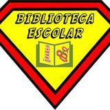 Profile for Biblioteca Escolar Vila Boim