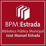 Profile for bibliotecaestrada