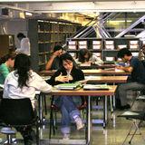 Profile for Biblioteca FAUD - UNC