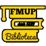 Biblioteca FMUP