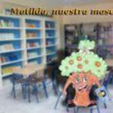 BE del IES Matilde Casanova