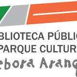 Profile for Biblioteca Pública y Parque Cultural Débora Arango