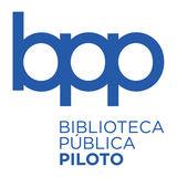 Profile for Biblioteca Pública Piloto de Medellín para América Latina