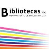Bibliotecas_AEL