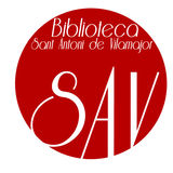 Profile for Biblioteca SAV