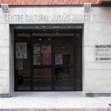 Profile for Biblioteca de Xirivella - Biblioteques públiques municipals
