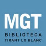 Biblioteca Tirant lo Blanc
