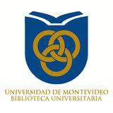 Profile for Biblioteca Universitaria