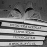 Profile for Biblioteka Zst Wodzisław Śląski